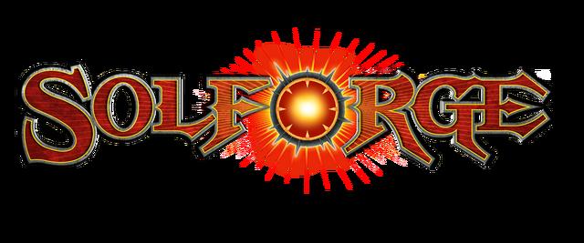 File:Solforge-logo.png