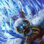 Ice Torrent 1