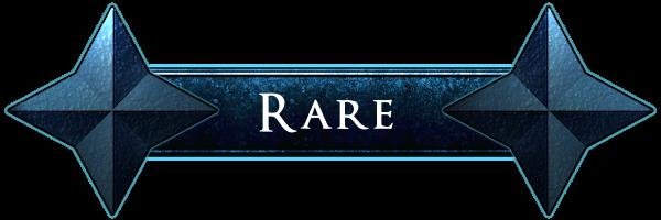 RareH
