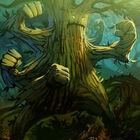 Treefolk 1