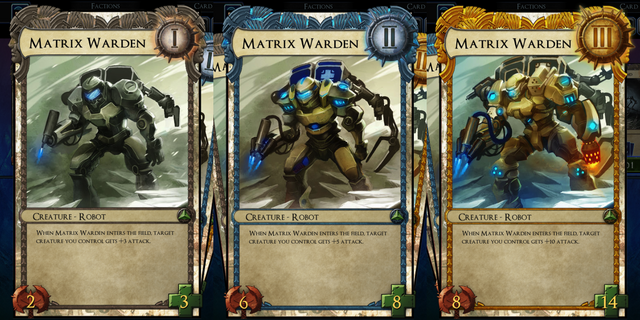 File:Matrix Warden.png