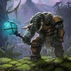 Shardbound Invoker 1