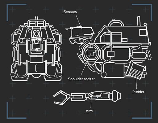 File:Deltabaseterminal robot 2.png
