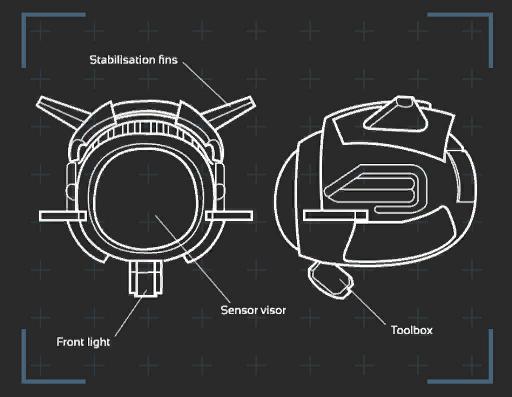 File:Deltabaseterminal robot 1.png