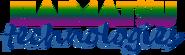 Haimatsu Technologies