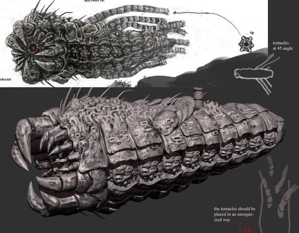 File:Leviathan mdlwip.jpg