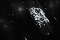 Thumbnail for version as of 20:48, November 4, 2015
