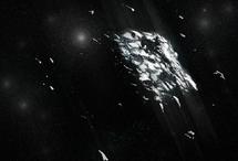 Comet telos