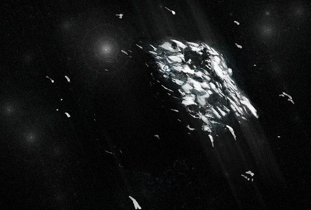 File:Comet telos.png