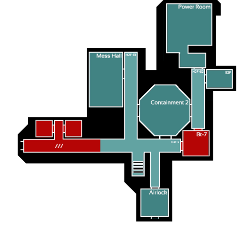 File:Omicron Second Floor Map.png