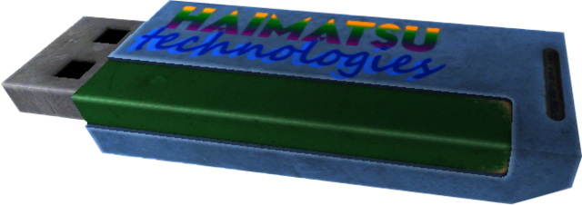File:Haimatsu Technologies USB.png