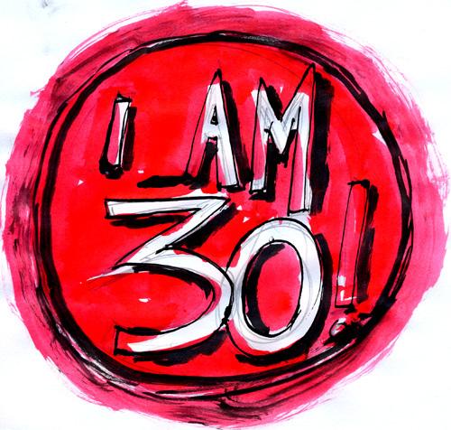File:I am 30!.jpg