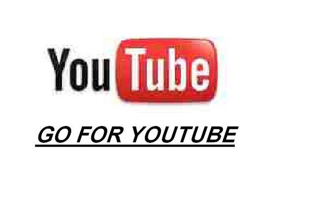 File:180px-Logo of YouTube.jpg