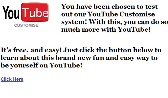 File:YouTubeCustom.png