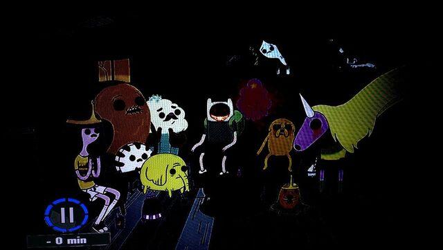 File:Adventure time 1 by rainbow flare001-d5o2o5b.jpg