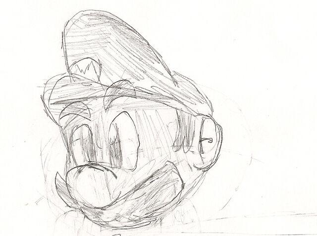 File:Sketchy mario by mariomanart-d5kzy7d.jpg