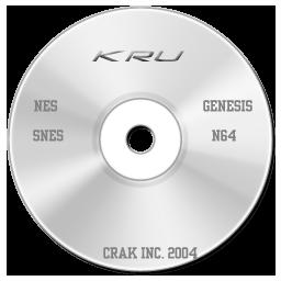 File:KRU.png