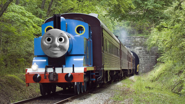File:Really Useful Engine.png