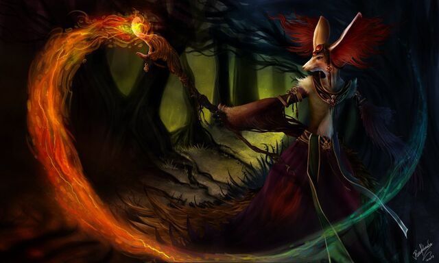 File:Delphox the great wizard by renepolumorfous-d6qb7np.png.jpg
