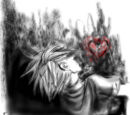 Kingdom hearts: its all a dream