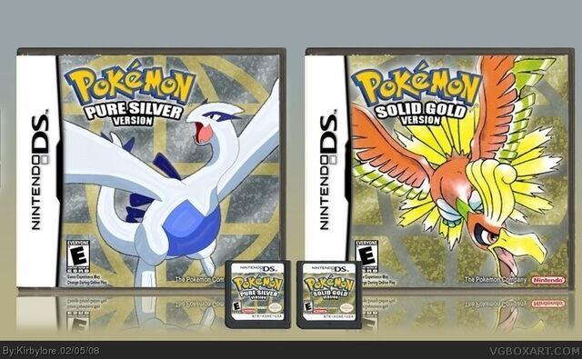 File:14561-pokemon-pure-silver-and-pokemon-solid-gold.jpg