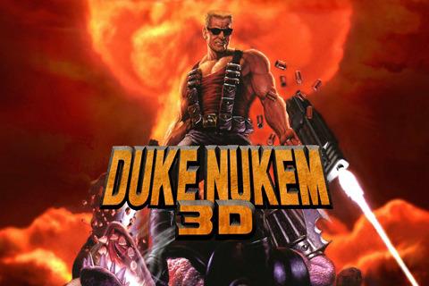 File:Duke nukem 3d home.jpg