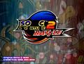 Thumbnail for version as of 03:11, September 29, 2013