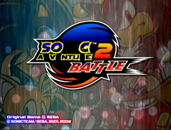 File:Sonic Adventure 2.png