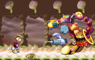 File:Thank you for playing Rayman (28).png