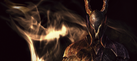 File:468px-Black Knight Dark Souls.png