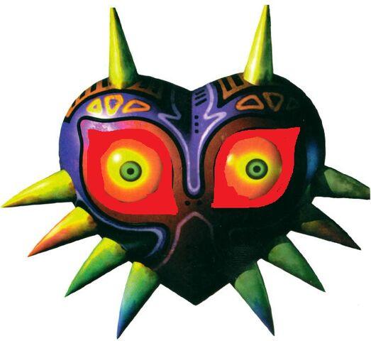 File:Majora mask.jpg