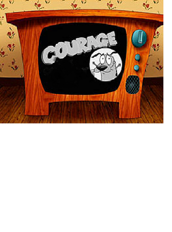 File:Courage.png