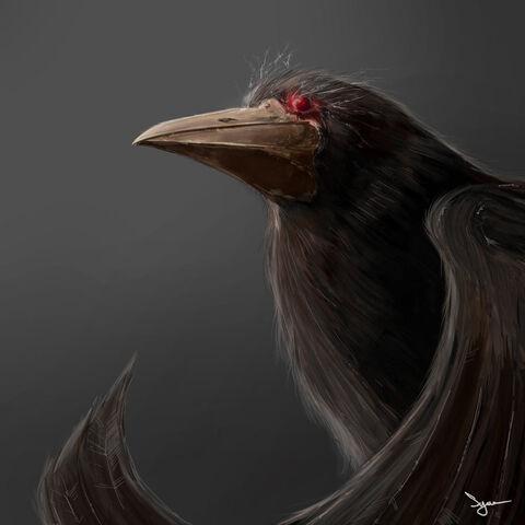 File:Evil crow ii by tuanserigala-d4sb3oq.jpg