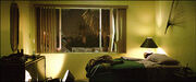 RamonesWindows-interior