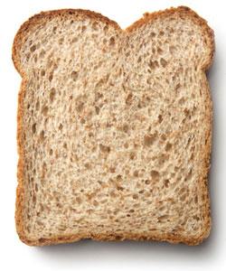 File:Bread slice.jpg