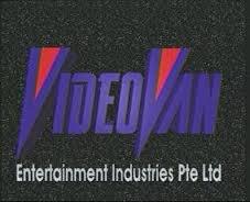 File:VideoVan Entertainment Industries Pte Ltd.jpg