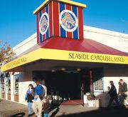 Seasidecarouselmall