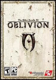 File:Oblivi2.jpg