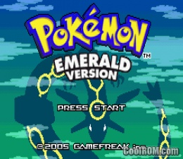 File:Pokemon Emerald.jpg