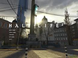 File:Half life,jng.jpg
