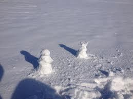 File:Snowmen 2.jpg