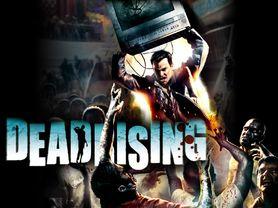 File:Dead Rising.jpg