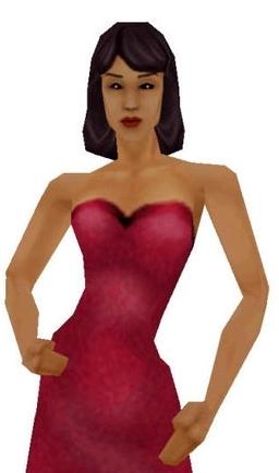 File:Bella Goth in The Sims1-crop.jpg