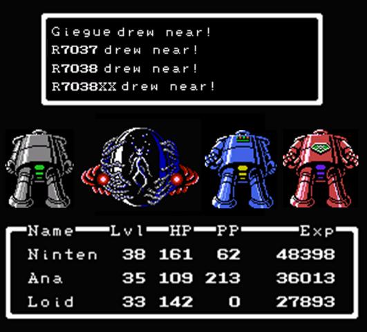 File:Boss Battle Encounter -1.png