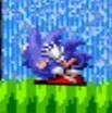 File:Sonic on his knees.jpg