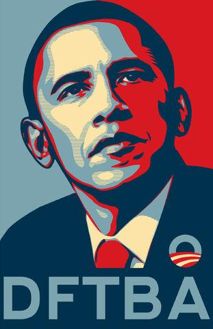 File:President-Obama-DFTBA-Poster.jpg