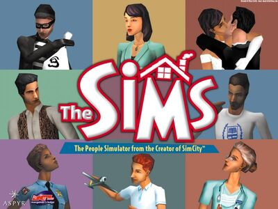3266-the-sims-1-irgjf