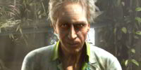 Far Cry 3: The Encounter