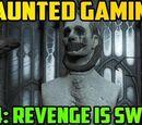 Fallout 4: Revenge is Sweet