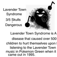 File:Lavender syndrome.jpg